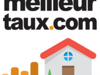 Renégocier son prêt immobilier | Meilleurtaux ®