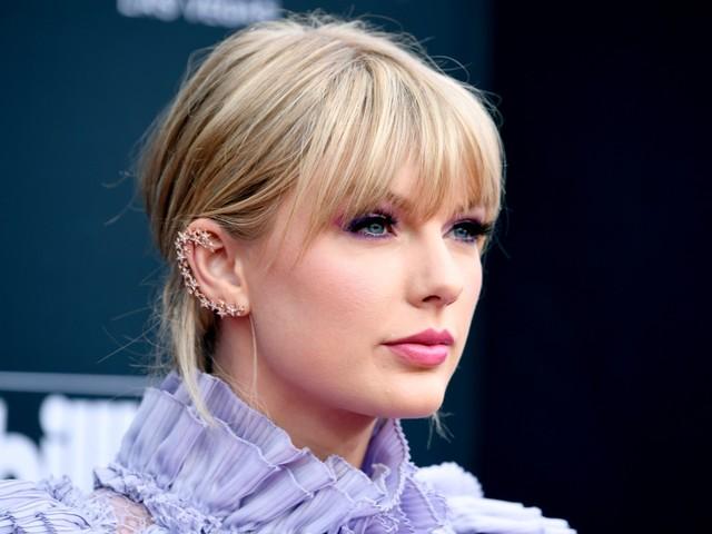 États-Unis : la chanteuse Taylor Swift à nouveau la cible d'un harceleur