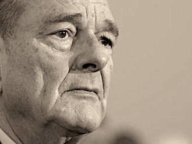 Jacques Chirac, le fossoyeur du gaullisme. Par Natacha Polony