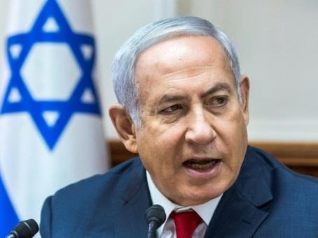 Elections anticipées ou non: Netanyahu doit choisir