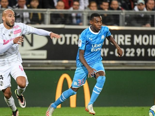 Mercato - OM : Galtier va bien jouer un sale tour à Villas-Boas !