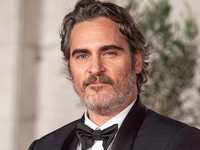Oscars 2020: Le costume de Joaquin Phoenix cache une leçon d'écologie