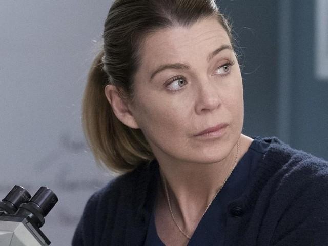 Grey's Anatomy saison 16 : Une actrice de The Vampire Diaries rejoint le casting