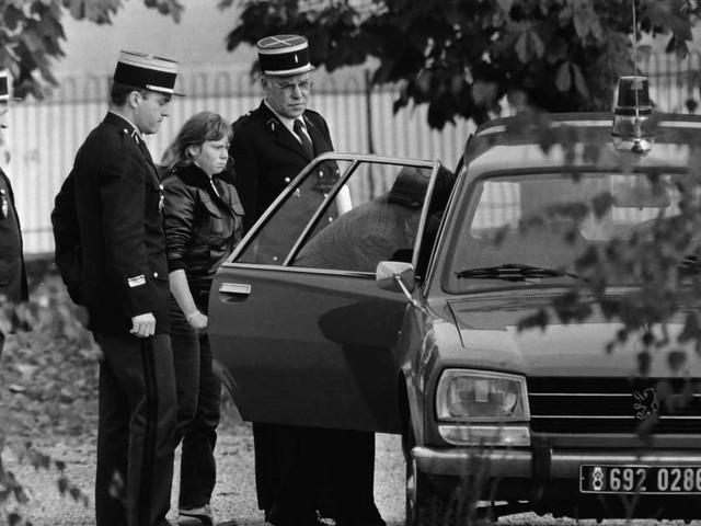 Affaire Grégory : Murielle Bolle a porté plainte pour menaces de mort