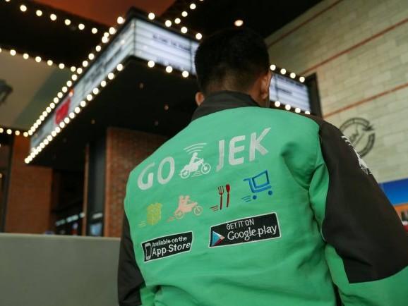 Go-Jek s'offre trois FinTech pour s'imposer sur le marché du paiement en Indonésie