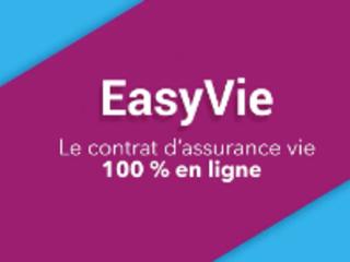 EasyBourse dévoile le premier reporting extra financier de son offre assurance-vie 100% ISR