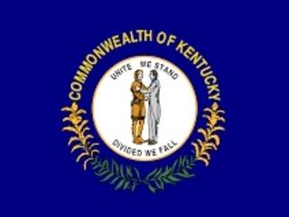 Etats-Unis : le Kentucky