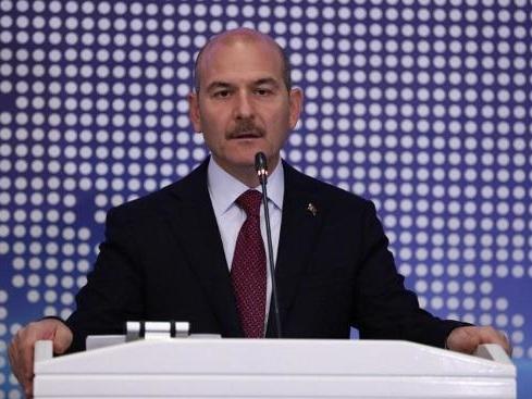 La Turquie commence à renvoyer des djihadistes étrangers