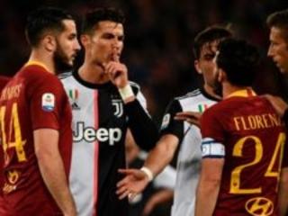 Espérance de Tunis – Raja Casablanca : Sur quelle chaîne voir le match ?