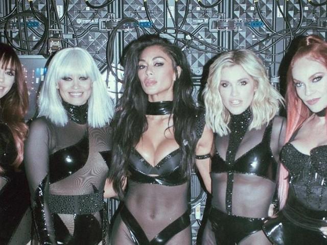 Pussycat Dolls bientôt de retour avec un clip inédit ? On en sait plus (VIDÉO)