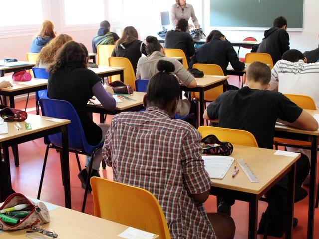 Brevet 2017. Les sujets et corrigés des trois épreuves de français