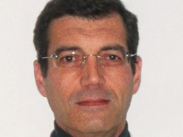 Xavier Dupont de Ligonnès arrêté à l'aéroport de Glasgow en Écosse