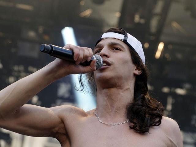 """Le rappeur Moha La Squale visé par une nouvelle plainte pour """"séquestration"""""""