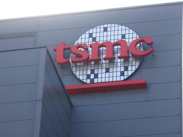 TSMC prêt à accroître ses capacités alors que la pénurie de puces se poursuit