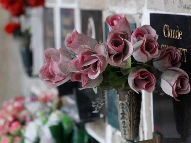 Covid-19: à Bobigny, des consultations psy pour faire face aux deuils