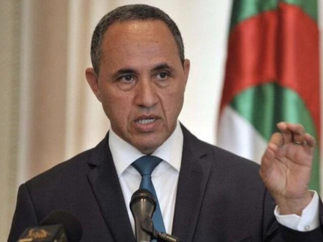 Ce que pense le probable futur président algérien du Maroc et de Mohammed VI