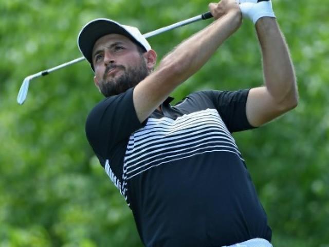 Golf: trois Français en lice dans une édition du British Open très ouverte