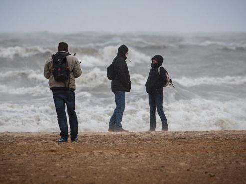 Prévisions météo: à quoi va ressembler ce long week-end de novembre?