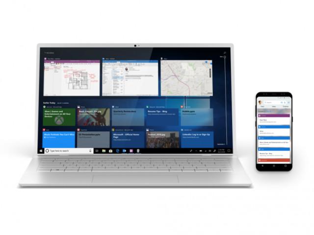 Windows 10 : Vous vous souvenez de la mise à jour d'octobre ? Elle revient en novembre
