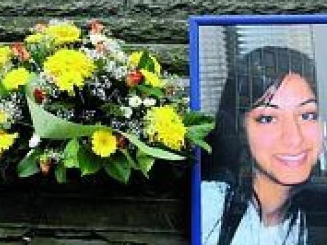 Libération conditionnelle de la mère de Sadia Sheikh, condamnée pour l'assassinat de sa fille