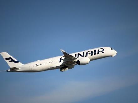 Finnair:partez en Asie à prix réduit!