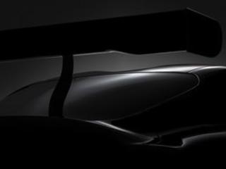 Salon de Genève : le retour d'une légende chez Toyota, la Supra ?