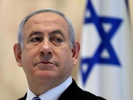 Coronavirus - Après une importante hausse des cas, Netanyahu appelle à la vigilance