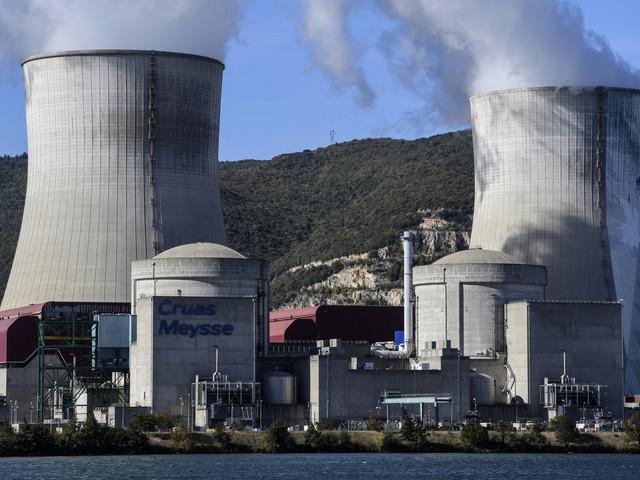Comment les centrales nucléaires résistent aux séismes ?