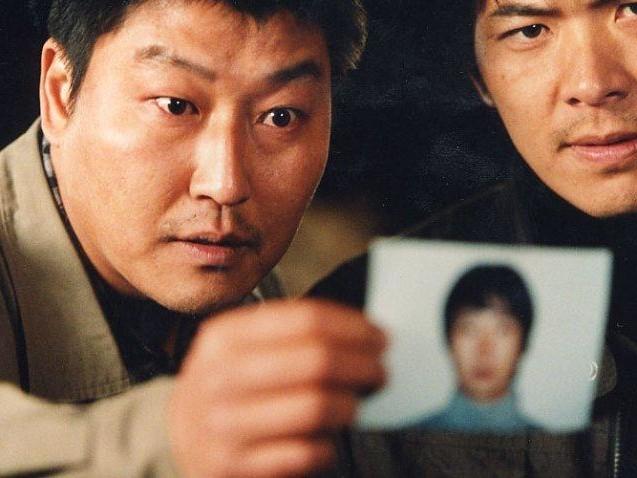 """30 ans après, le tueur en série du film """"Memories of Murder"""" aurait été identifié"""