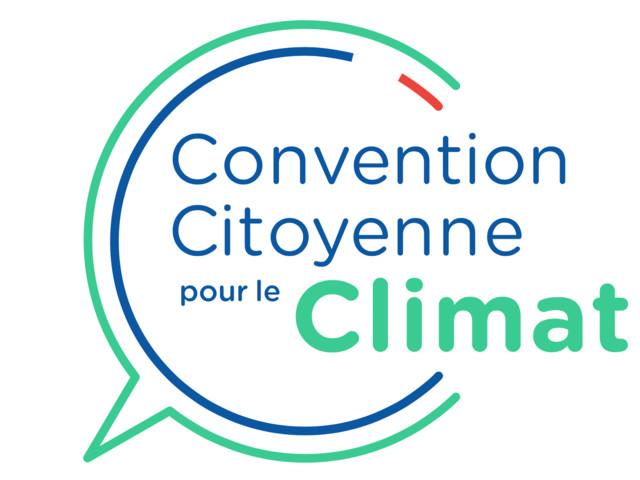 Convention citoyenne pour le climat : 146 propositions retenues par Emmanuel Macron