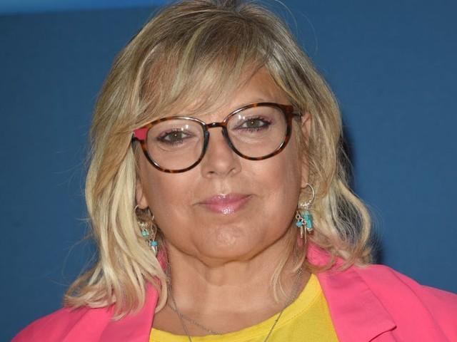 Laurence Boccolini victime d'un grave accident de la route : elle raconte