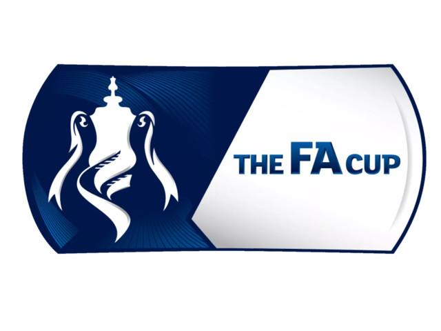 FA Cup: Un choc Arsenal-Man Utd en 16e de finale
