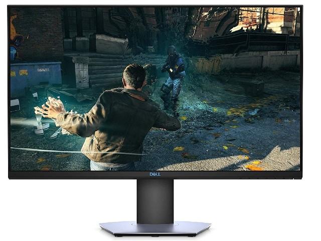Bon plan : un écran gaming 27 pouces Dell à 300 euros