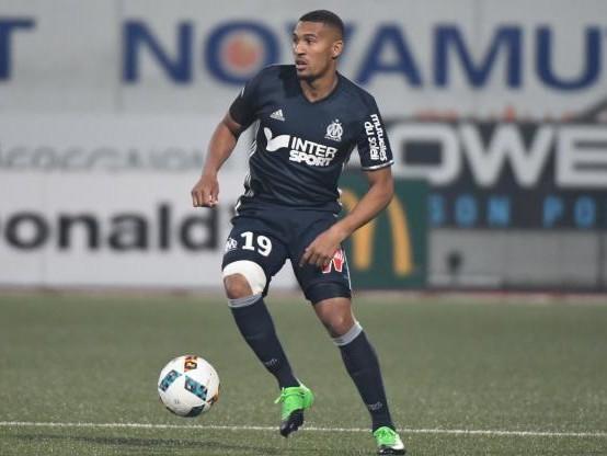 Foot - Transferts - Transferts : William Vainqueur (Antalyaspor) bien prêté à Monaco
