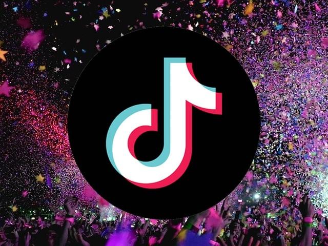 TikTok prépare un service de streaming musical moins cher que Spotify, Apple Music ou Deezer