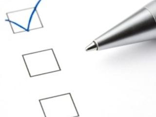 Répondre au recensement, est-ce obligatoire ?