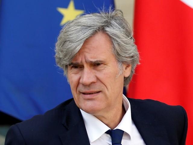 Présidentielle 2022: Stéphane Le Foll annonce sa candidature et veut une primaire