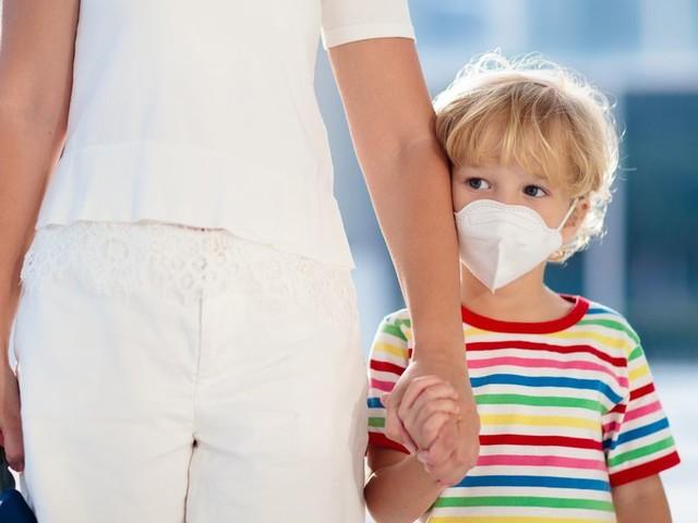 Maladie de Kawasaki et coronavirus chez l'enfant: ce que l'on sait