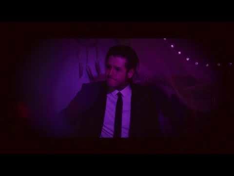 """Strung Out revient avec un clip, celui de """"Under The Western Sky""""."""