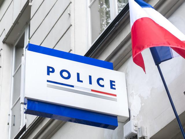 Deux hommes arrêtés en France pour leur implication présumée dans une fusillade à caractère raciste