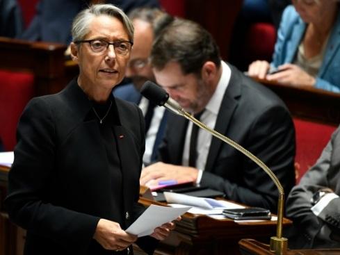 La loi sur les mobilités arrive au Parlement, par le Sénat