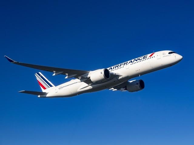 Droits de trafic Aigle Azur sur l'Algérie : Transavia et Air France raflent la mise