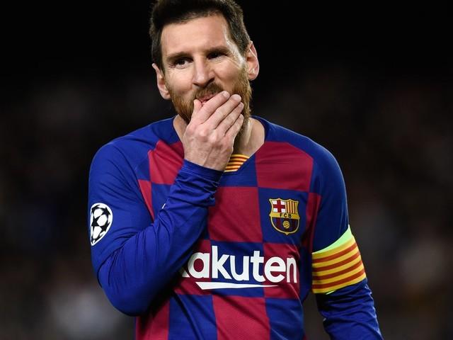 Mercato - Barcelone : Le Barça se prépare déjà au pire...