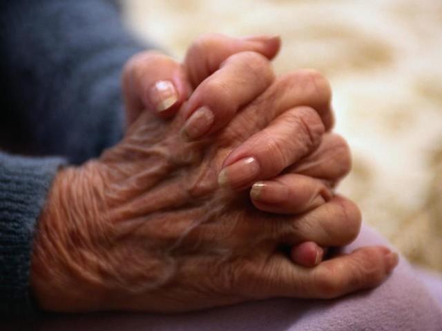Sécurité sociale: congé paternité doublé et dépendance au menu du budget 2021