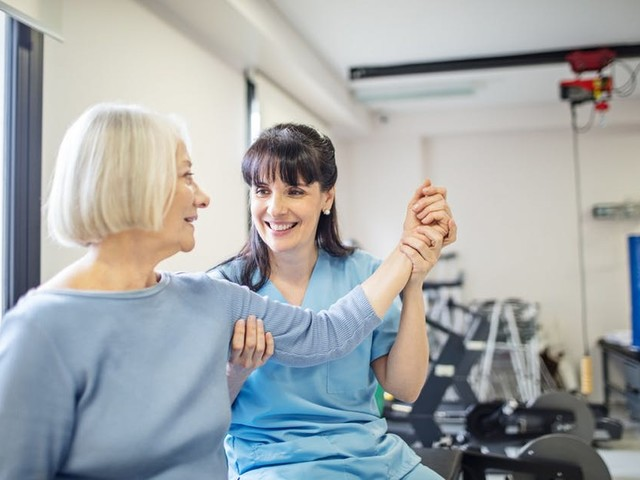 Réforme des retraites : la pénibilité sera mieux prise en compte