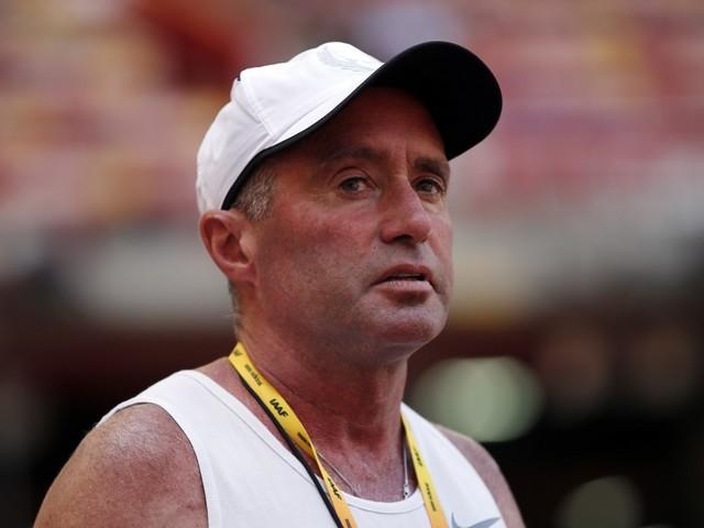 """Dopage – L'entraîneur Salazar prenait ses athlètes pour """"des animaux de laboratoires"""""""