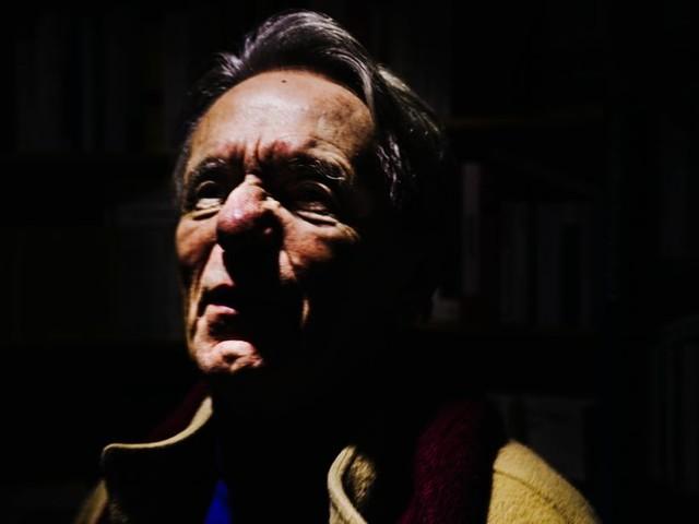 Profession philosophe (14/42) : Jacques Rancière, maître ignorant