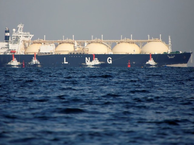 France: Forte remontée du prix du gaz en vue au 4e trimestre, avertit la CRE