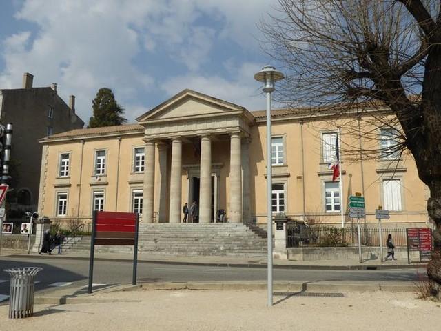 Le jeune ardéchois alcoolisé qui a provoqué un accident mortel à Viviers devrait être jugé en septembre