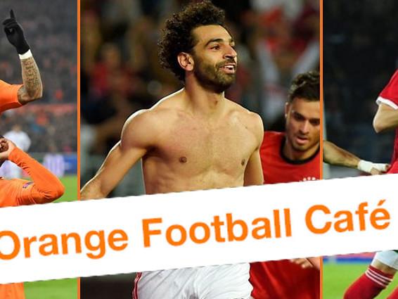 Le Maroc s'offre le Cameroun, l'Egypte renverse la Tunisie, la France surclassée aux Pays-Bas…